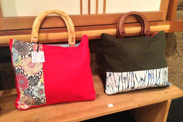 BAG(鞄)4
