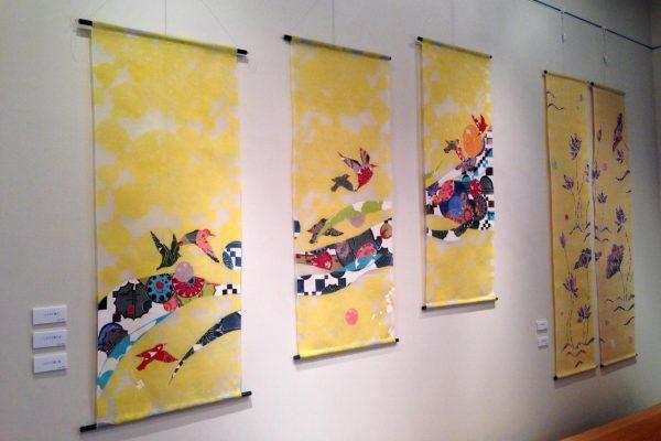 Tapestry(タペストリー)3