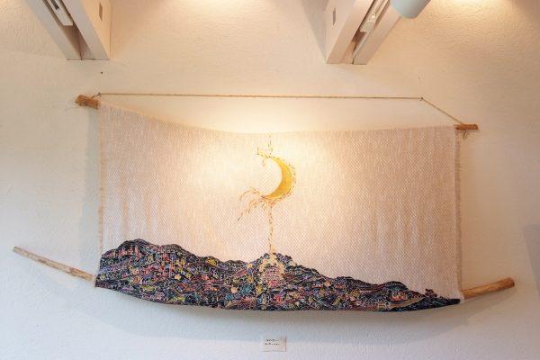 Tapestry(タペストリー)1