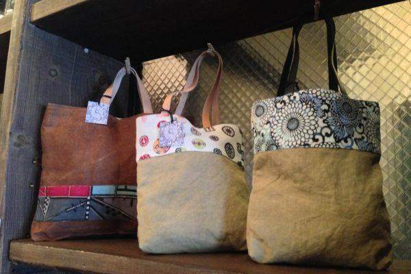 BAG(鞄)3