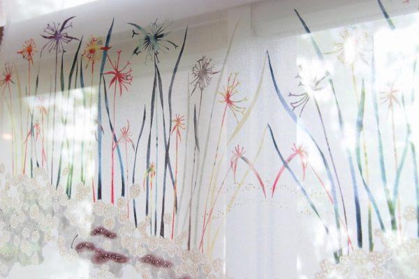 Tapestry(タペストリー)2